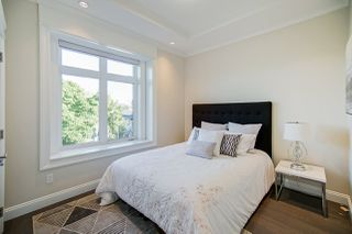 Photo 28: 5805 CULLODEN Street in Vancouver: South Vancouver House for sale (Vancouver East)  : MLS®# R2502667