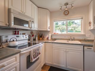Photo 14: 27 Howard Ave in : Na University District House for sale (Nanaimo)  : MLS®# 857219