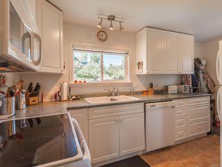 Photo 13: 27 Howard Ave in : Na University District House for sale (Nanaimo)  : MLS®# 857219