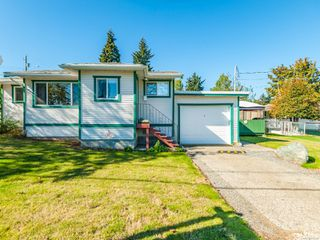 Photo 20: 27 Howard Ave in : Na University District House for sale (Nanaimo)  : MLS®# 857219