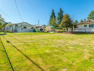 Photo 26: 27 Howard Ave in : Na University District House for sale (Nanaimo)  : MLS®# 857219