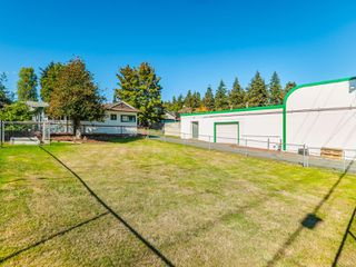 Photo 27: 27 Howard Ave in : Na University District House for sale (Nanaimo)  : MLS®# 857219