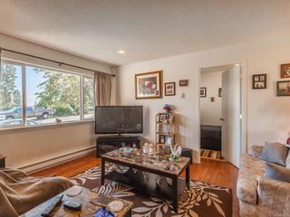 Photo 6: 27 Howard Ave in : Na University District House for sale (Nanaimo)  : MLS®# 857219
