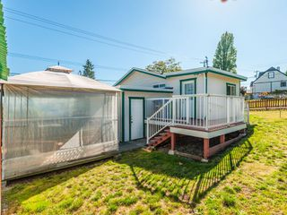 Photo 29: 27 Howard Ave in : Na University District House for sale (Nanaimo)  : MLS®# 857219