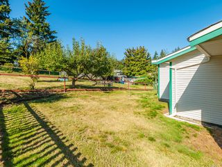 Photo 31: 27 Howard Ave in : Na University District House for sale (Nanaimo)  : MLS®# 857219