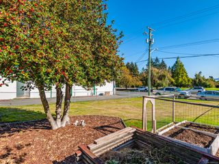 Photo 25: 27 Howard Ave in : Na University District House for sale (Nanaimo)  : MLS®# 857219