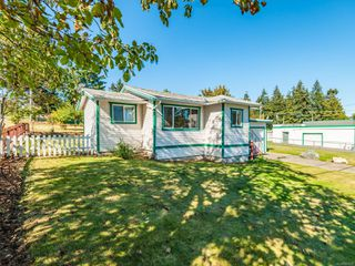 Photo 21: 27 Howard Ave in : Na University District House for sale (Nanaimo)  : MLS®# 857219