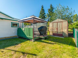 Photo 23: 27 Howard Ave in : Na University District House for sale (Nanaimo)  : MLS®# 857219