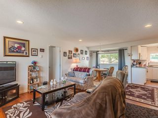Photo 7: 27 Howard Ave in : Na University District House for sale (Nanaimo)  : MLS®# 857219