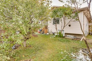 Photo 3: 232 Applewood Drive SE in Calgary: Applewood Park Detached for sale : MLS®# A1044158