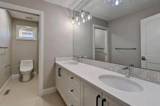 Photo 28: 579 Kingsmere Way SE: Airdrie Detached for sale : MLS®# A1045570