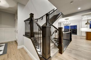 Photo 12: 579 Kingsmere Way SE: Airdrie Detached for sale : MLS®# A1045570