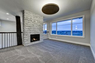 Photo 15: 579 Kingsmere Way SE: Airdrie Detached for sale : MLS®# A1045570