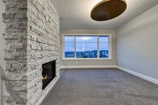 Photo 16: 579 Kingsmere Way SE: Airdrie Detached for sale : MLS®# A1045570