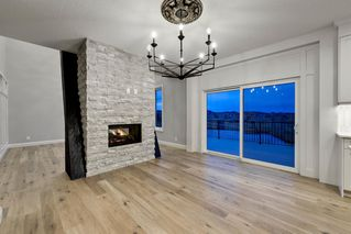 Photo 5: 579 Kingsmere Way SE: Airdrie Detached for sale : MLS®# A1045570