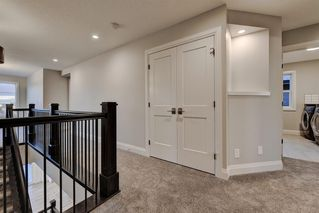 Photo 17: 579 Kingsmere Way SE: Airdrie Detached for sale : MLS®# A1045570