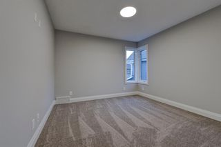Photo 27: 579 Kingsmere Way SE: Airdrie Detached for sale : MLS®# A1045570