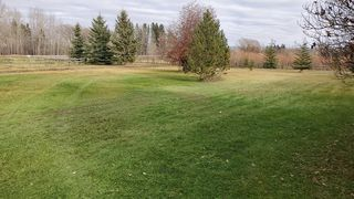 Main Photo: 1107 Township Road 350 in Rural Red Deer County: NONE Residential for sale : MLS®# A1047210