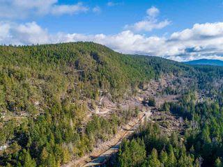 "Photo 4: DL 6233 WOODBAY RIDGE Road in Halfmoon Bay: Halfmn Bay Secret Cv Redroofs Land for sale in ""WOODBAY HEIGHTS"" (Sunshine Coast)  : MLS®# R2516591"
