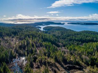 "Photo 5: DL 6233 WOODBAY RIDGE Road in Halfmoon Bay: Halfmn Bay Secret Cv Redroofs Land for sale in ""WOODBAY HEIGHTS"" (Sunshine Coast)  : MLS®# R2516591"