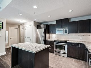 Photo 5: 2101 77 SPRUCE Place SW in Calgary: Spruce Cliff Apartment for sale : MLS®# A1056300