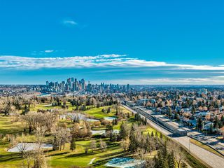 Photo 25: 2101 77 SPRUCE Place SW in Calgary: Spruce Cliff Apartment for sale : MLS®# A1056300