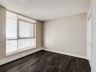 Photo 17: 2101 77 SPRUCE Place SW in Calgary: Spruce Cliff Apartment for sale : MLS®# A1056300