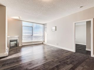Photo 11: 2101 77 SPRUCE Place SW in Calgary: Spruce Cliff Apartment for sale : MLS®# A1056300
