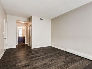 Photo 15: 2101 77 SPRUCE Place SW in Calgary: Spruce Cliff Apartment for sale : MLS®# A1056300