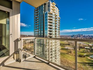 Photo 22: 2101 77 SPRUCE Place SW in Calgary: Spruce Cliff Apartment for sale : MLS®# A1056300