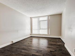Photo 13: 2101 77 SPRUCE Place SW in Calgary: Spruce Cliff Apartment for sale : MLS®# A1056300