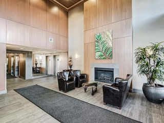 Photo 20: 2101 77 SPRUCE Place SW in Calgary: Spruce Cliff Apartment for sale : MLS®# A1056300