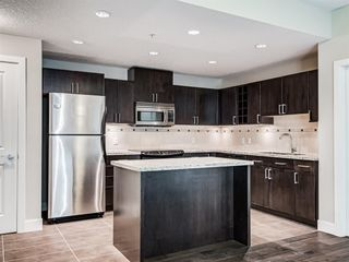 Photo 9: 2101 77 SPRUCE Place SW in Calgary: Spruce Cliff Apartment for sale : MLS®# A1056300