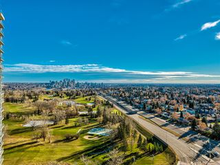 Photo 24: 2101 77 SPRUCE Place SW in Calgary: Spruce Cliff Apartment for sale : MLS®# A1056300