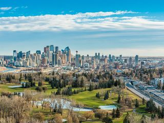 Photo 27: 2101 77 SPRUCE Place SW in Calgary: Spruce Cliff Apartment for sale : MLS®# A1056300