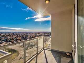 Photo 21: 2101 77 SPRUCE Place SW in Calgary: Spruce Cliff Apartment for sale : MLS®# A1056300