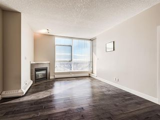 Photo 12: 2101 77 SPRUCE Place SW in Calgary: Spruce Cliff Apartment for sale : MLS®# A1056300