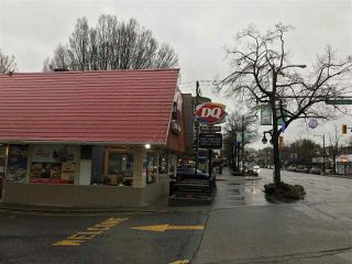 Photo 14: 2649 W BROADWAY in Vancouver: Kitsilano Retail for sale (Vancouver West)  : MLS®# C8035791