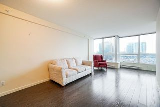 """Photo 14: 626 6028 WILLINGDON AVENUE Avenue in Burnaby: Metrotown Condo for sale in """"Residences at the Crystal"""" (Burnaby South)  : MLS®# R2526480"""