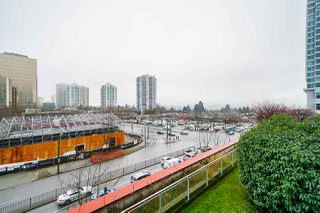 """Photo 32: 626 6028 WILLINGDON AVENUE Avenue in Burnaby: Metrotown Condo for sale in """"Residences at the Crystal"""" (Burnaby South)  : MLS®# R2526480"""