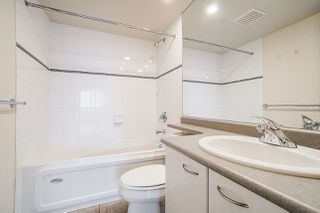 """Photo 22: 626 6028 WILLINGDON AVENUE Avenue in Burnaby: Metrotown Condo for sale in """"Residences at the Crystal"""" (Burnaby South)  : MLS®# R2526480"""