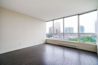 """Photo 19: 626 6028 WILLINGDON AVENUE Avenue in Burnaby: Metrotown Condo for sale in """"Residences at the Crystal"""" (Burnaby South)  : MLS®# R2526480"""