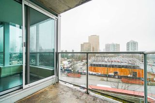 """Photo 28: 626 6028 WILLINGDON AVENUE Avenue in Burnaby: Metrotown Condo for sale in """"Residences at the Crystal"""" (Burnaby South)  : MLS®# R2526480"""