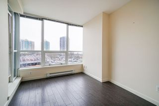 """Photo 25: 626 6028 WILLINGDON AVENUE Avenue in Burnaby: Metrotown Condo for sale in """"Residences at the Crystal"""" (Burnaby South)  : MLS®# R2526480"""