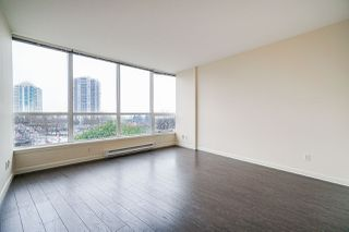 """Photo 18: 626 6028 WILLINGDON AVENUE Avenue in Burnaby: Metrotown Condo for sale in """"Residences at the Crystal"""" (Burnaby South)  : MLS®# R2526480"""