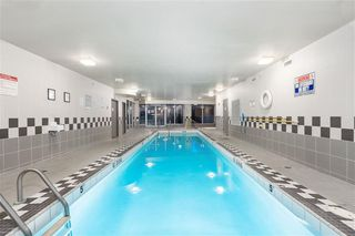 """Photo 34: 626 6028 WILLINGDON AVENUE Avenue in Burnaby: Metrotown Condo for sale in """"Residences at the Crystal"""" (Burnaby South)  : MLS®# R2526480"""