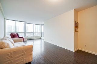 """Photo 12: 626 6028 WILLINGDON AVENUE Avenue in Burnaby: Metrotown Condo for sale in """"Residences at the Crystal"""" (Burnaby South)  : MLS®# R2526480"""