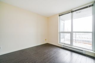"""Photo 23: 626 6028 WILLINGDON AVENUE Avenue in Burnaby: Metrotown Condo for sale in """"Residences at the Crystal"""" (Burnaby South)  : MLS®# R2526480"""