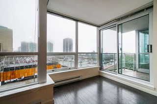 """Photo 17: 626 6028 WILLINGDON AVENUE Avenue in Burnaby: Metrotown Condo for sale in """"Residences at the Crystal"""" (Burnaby South)  : MLS®# R2526480"""