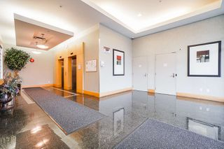 """Photo 6: 626 6028 WILLINGDON AVENUE Avenue in Burnaby: Metrotown Condo for sale in """"Residences at the Crystal"""" (Burnaby South)  : MLS®# R2526480"""